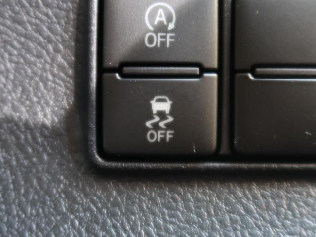 X 登録済未使用車 セーフティセンス スマートエントリーパッケージ 電動スライドドア 車線逸脱警報装置 禁煙車 電動格納ミラー オートハイビーム アイドリングストップ 横滑り防止(25枚目)