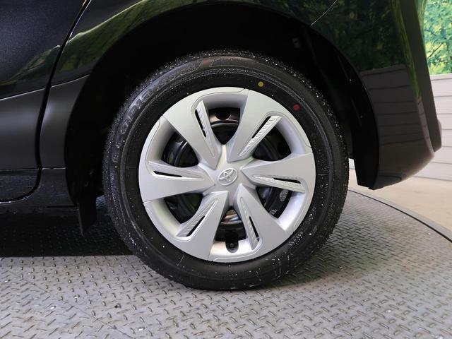 X 登録済未使用車 セーフティセンス スマートエントリーパッケージ 電動スライドドア 車線逸脱警報装置 禁煙車 電動格納ミラー オートハイビーム アイドリングストップ 横滑り防止(29枚目)