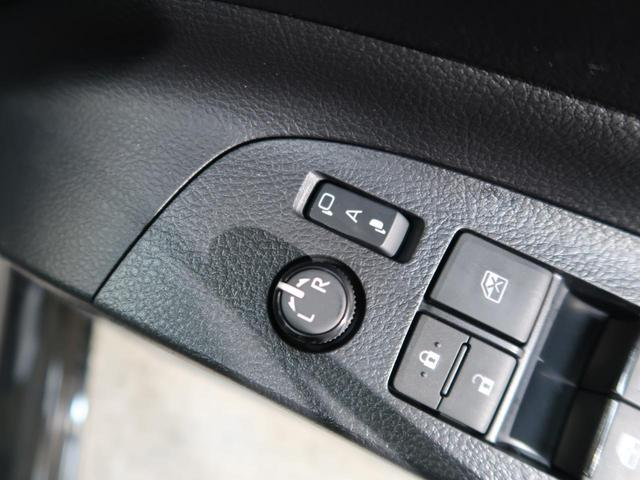 X 登録済未使用車 セーフティセンス スマートエントリーパッケージ 電動スライドドア 車線逸脱警報装置 禁煙車 電動格納ミラー オートハイビーム アイドリングストップ 横滑り防止(30枚目)
