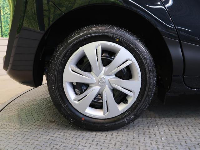 X 登録済未使用車 セーフティセンス スマートエントリーパッケージ 電動スライドドア 車線逸脱警報装置 禁煙車 電動格納ミラー オートハイビーム アイドリングストップ 横滑り防止(34枚目)