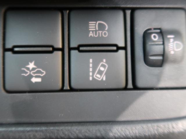 X 登録済未使用車 セーフティセンス スマートエントリーパッケージ 電動スライドドア 車線逸脱警報装置 禁煙車 電動格納ミラー オートハイビーム アイドリングストップ 横滑り防止(36枚目)