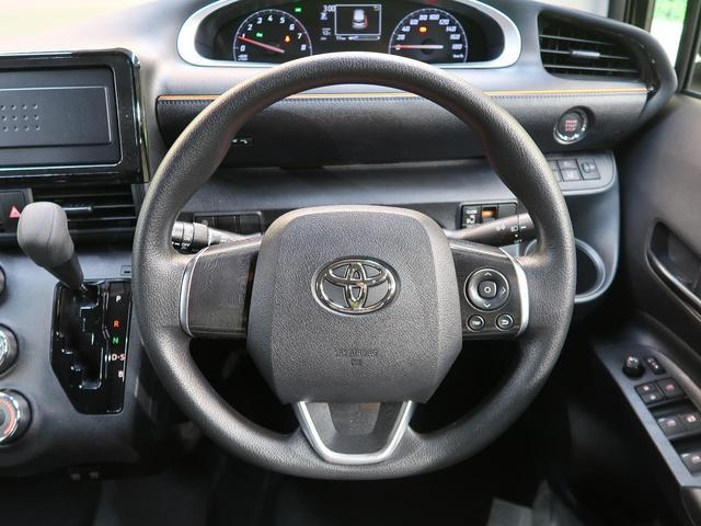 X 登録済未使用車 セーフティセンス スマートエントリーパッケージ 電動スライドドア 車線逸脱警報装置 禁煙車 電動格納ミラー オートハイビーム アイドリングストップ 横滑り防止(43枚目)