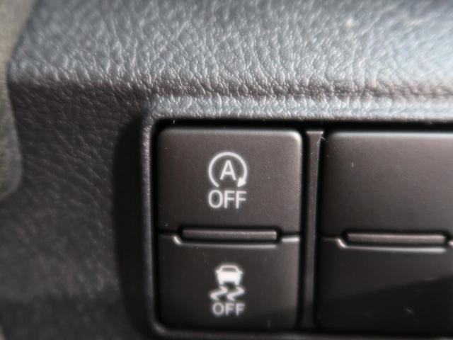 X 登録済未使用車 セーフティセンス スマートエントリーパッケージ 電動スライドドア 車線逸脱警報装置 禁煙車 電動格納ミラー オートハイビーム アイドリングストップ 横滑り防止(49枚目)