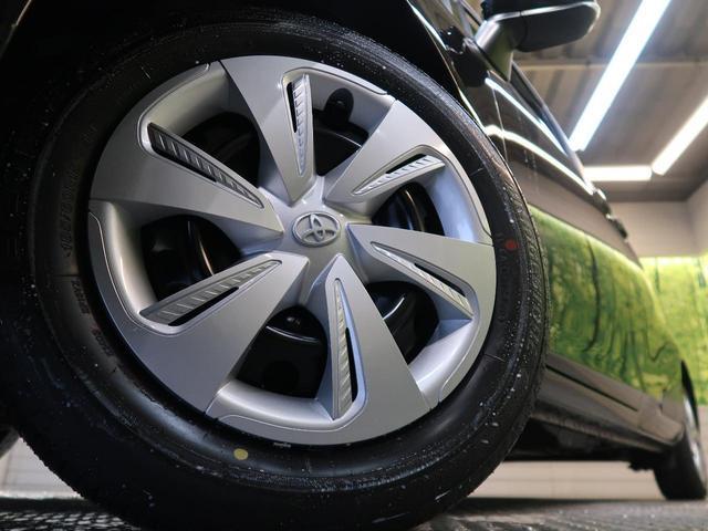 X 登録済未使用車 セーフティセンス スマートエントリーパッケージ 電動スライドドア 車線逸脱警報装置 禁煙車 電動格納ミラー オートハイビーム アイドリングストップ 横滑り防止(53枚目)