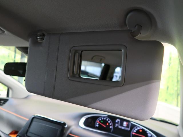X 登録済未使用車 セーフティセンス スマートエントリーパッケージ 電動スライドドア 車線逸脱警報装置 禁煙車 電動格納ミラー オートハイビーム アイドリングストップ 横滑り防止(55枚目)