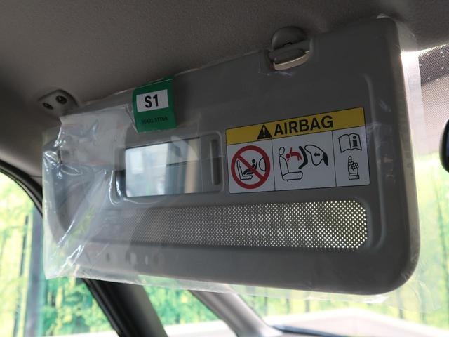 ハイウェイスター 登録済未使用車 エマージェンシーブレーキ クリアランスソナー 禁煙車 クルーズコントロール スマートキー デュアルエアコン 純正アルミ 後部ドアイージークローザー オートライト 純正セキュリティ(31枚目)