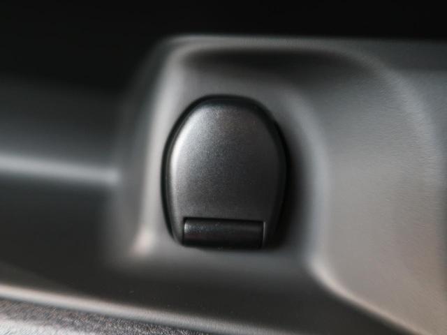 ハイウェイスター 登録済未使用車 エマージェンシーブレーキ クリアランスソナー 禁煙車 クルーズコントロール スマートキー デュアルエアコン 純正アルミ 後部ドアイージークローザー オートライト 純正セキュリティ(34枚目)