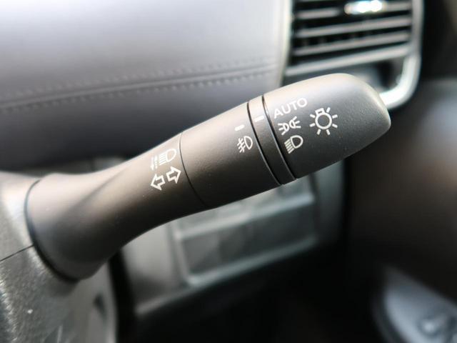 ハイウェイスター 登録済未使用車 エマージェンシーブレーキ クリアランスソナー 禁煙車 クルーズコントロール スマートキー デュアルエアコン 純正アルミ 後部ドアイージークローザー オートライト 純正セキュリティ(38枚目)