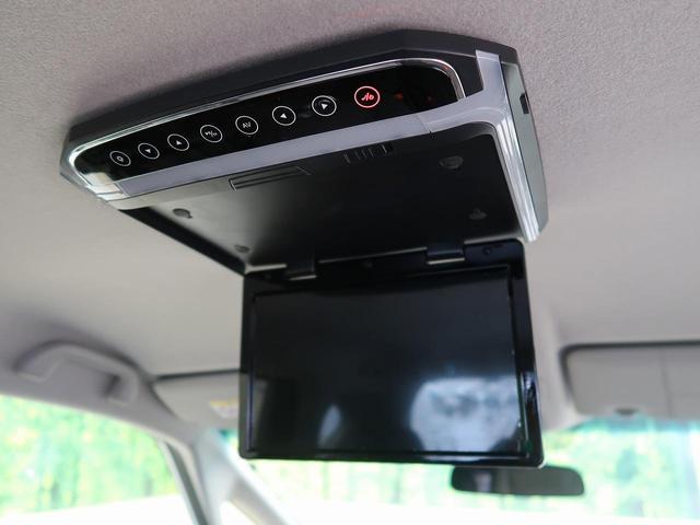 G・ホンダセンシング SDナビ 天吊モニター LEDライト 両側電動スライドドア バックカメラ ETC レーダークルーズコントロール スマートキー アイドリングストップ 禁煙車(4枚目)