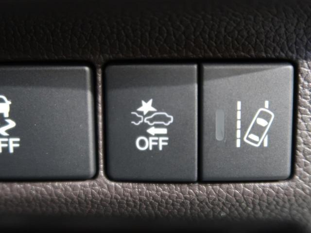 G・ホンダセンシング SDナビ 天吊モニター LEDライト 両側電動スライドドア バックカメラ ETC レーダークルーズコントロール スマートキー アイドリングストップ 禁煙車(6枚目)