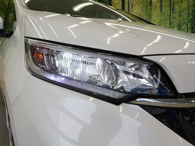 G・ホンダセンシング SDナビ 天吊モニター LEDライト 両側電動スライドドア バックカメラ ETC レーダークルーズコントロール スマートキー アイドリングストップ 禁煙車(12枚目)