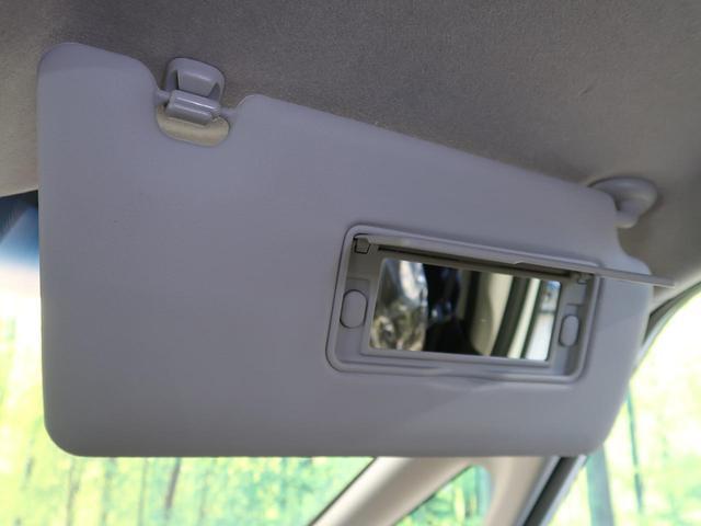 G・ホンダセンシング SDナビ 天吊モニター LEDライト 両側電動スライドドア バックカメラ ETC レーダークルーズコントロール スマートキー アイドリングストップ 禁煙車(29枚目)