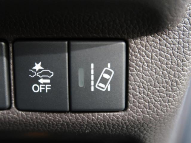 G・ホンダセンシング SDナビ 天吊モニター LEDライト 両側電動スライドドア バックカメラ ETC レーダークルーズコントロール スマートキー アイドリングストップ 禁煙車(30枚目)