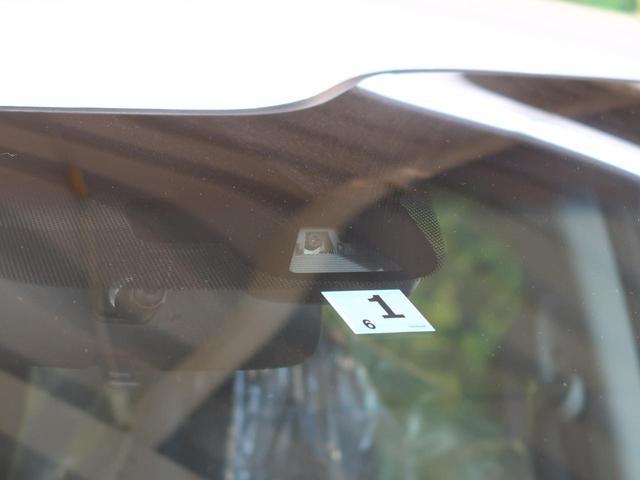 G・ホンダセンシング SDナビ 天吊モニター LEDライト 両側電動スライドドア バックカメラ ETC レーダークルーズコントロール スマートキー アイドリングストップ 禁煙車(37枚目)