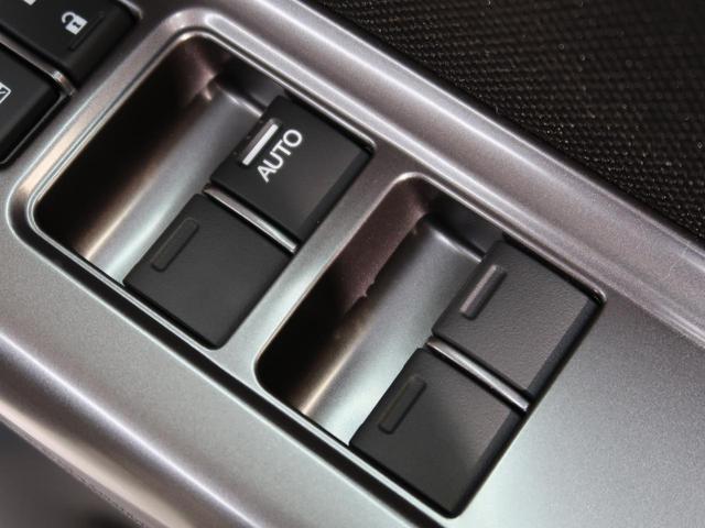 G・ホンダセンシング SDナビ 天吊モニター LEDライト 両側電動スライドドア バックカメラ ETC レーダークルーズコントロール スマートキー アイドリングストップ 禁煙車(55枚目)