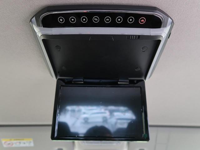 G・ホンダセンシング SDナビ 天吊モニター LEDライト 両側電動スライドドア バックカメラ ETC レーダークルーズコントロール スマートキー アイドリングストップ 禁煙車(61枚目)
