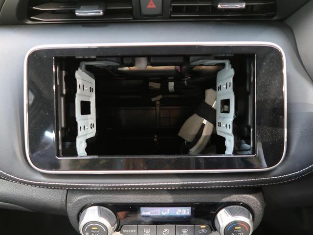 X 登録済未使用車 プロパイロット LEDヘッド インテリジェントエマージェンシーブレーキ オートマチックハイビーム ハーフレザーシート コーナーセンサー(3枚目)