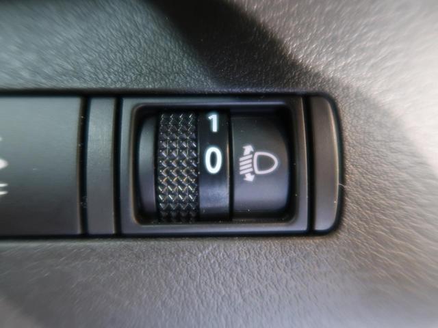 X 登録済未使用車 プロパイロット LEDヘッド インテリジェントエマージェンシーブレーキ オートマチックハイビーム ハーフレザーシート コーナーセンサー(9枚目)
