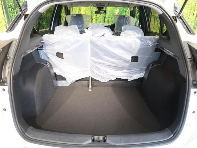 X 登録済未使用車 プロパイロット LEDヘッド インテリジェントエマージェンシーブレーキ オートマチックハイビーム ハーフレザーシート コーナーセンサー(60枚目)