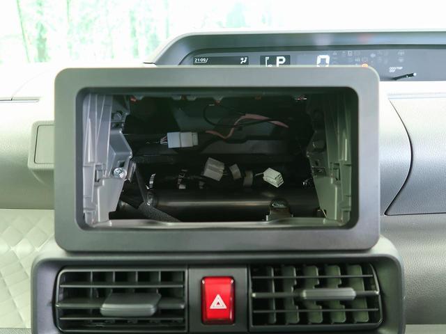 Xターボ 届出済未使用車 電動スライド スマートアシスト スマートキー アイドリングストップ LEDヘッドライト コーナーセンサー オートマチックハイビーム(3枚目)