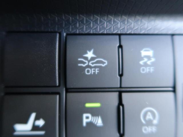 Xターボ 届出済未使用車 電動スライド スマートアシスト スマートキー アイドリングストップ LEDヘッドライト コーナーセンサー オートマチックハイビーム(4枚目)