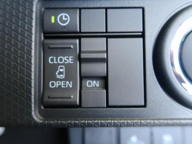 Xターボ 届出済未使用車 電動スライド スマートアシスト スマートキー アイドリングストップ LEDヘッドライト コーナーセンサー オートマチックハイビーム(6枚目)