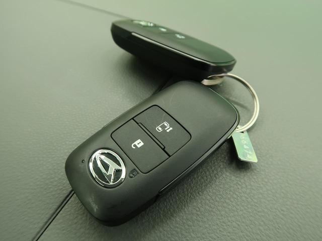 Xターボ 届出済未使用車 電動スライド スマートアシスト スマートキー アイドリングストップ LEDヘッドライト コーナーセンサー オートマチックハイビーム(7枚目)