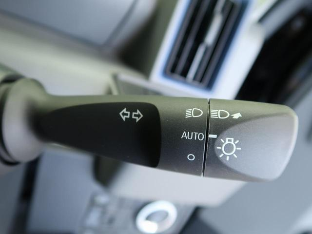 Xターボ 届出済未使用車 電動スライド スマートアシスト スマートキー アイドリングストップ LEDヘッドライト コーナーセンサー オートマチックハイビーム(8枚目)