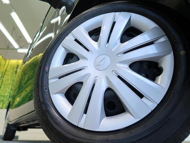 Xターボ 届出済未使用車 電動スライド スマートアシスト スマートキー アイドリングストップ LEDヘッドライト コーナーセンサー オートマチックハイビーム(10枚目)