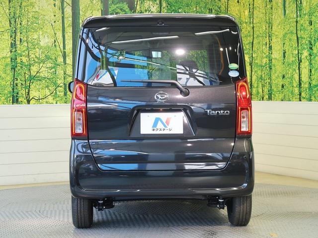 Xターボ 届出済未使用車 電動スライド スマートアシスト スマートキー アイドリングストップ LEDヘッドライト コーナーセンサー オートマチックハイビーム(19枚目)