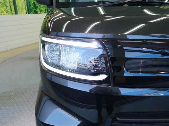 Xターボ 届出済未使用車 電動スライド スマートアシスト スマートキー アイドリングストップ LEDヘッドライト コーナーセンサー オートマチックハイビーム(24枚目)