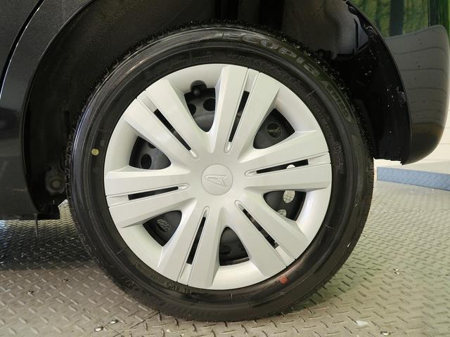 Xターボ 届出済未使用車 電動スライド スマートアシスト スマートキー アイドリングストップ LEDヘッドライト コーナーセンサー オートマチックハイビーム(27枚目)
