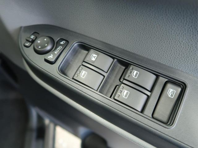 Xターボ 届出済未使用車 電動スライド スマートアシスト スマートキー アイドリングストップ LEDヘッドライト コーナーセンサー オートマチックハイビーム(38枚目)