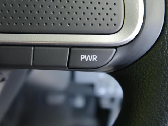 Xターボ 届出済未使用車 電動スライド スマートアシスト スマートキー アイドリングストップ LEDヘッドライト コーナーセンサー オートマチックハイビーム(46枚目)