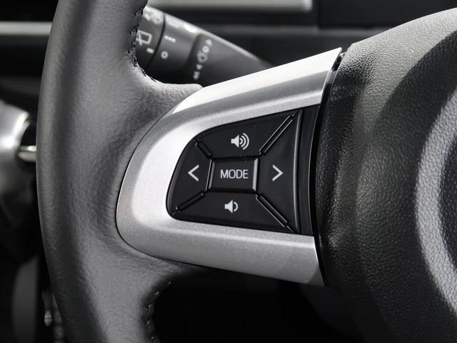 GターボリミテッドSAIII 届出済未使用車 スマートアシスト 両側電動ドア 全周囲カメラ ターボ LEDヘッド LEDフォグ スマートキー オートハイビーム 純正15インチアルミ アイドリングストップ 電動格納ミラー(7枚目)