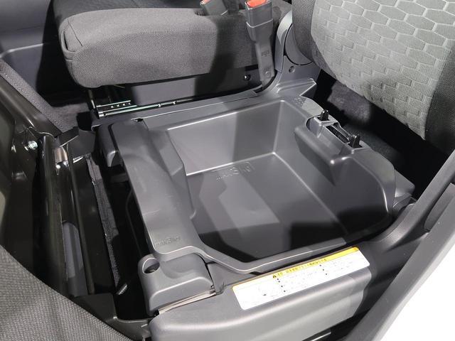 GターボリミテッドSAIII 届出済未使用車 スマートアシスト 両側電動ドア 全周囲カメラ ターボ LEDヘッド LEDフォグ スマートキー オートハイビーム 純正15インチアルミ アイドリングストップ 電動格納ミラー(8枚目)
