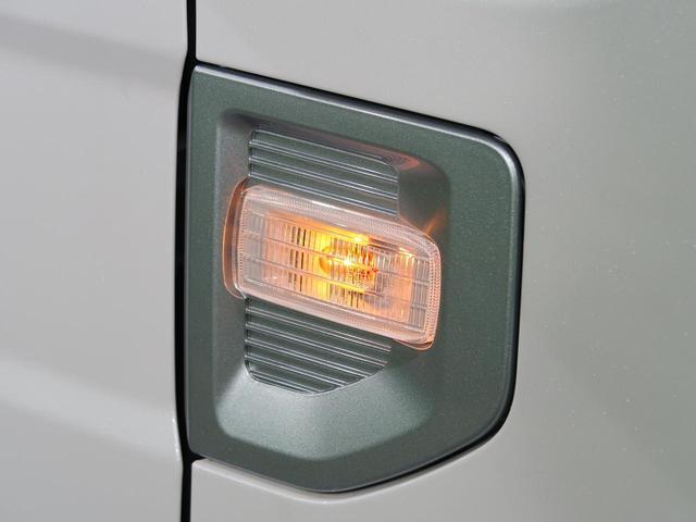 GターボリミテッドSAIII 届出済未使用車 スマートアシスト 両側電動ドア 全周囲カメラ ターボ LEDヘッド LEDフォグ スマートキー オートハイビーム 純正15インチアルミ アイドリングストップ 電動格納ミラー(28枚目)