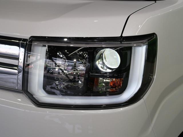 GターボリミテッドSAIII 届出済未使用車 スマートアシスト 両側電動ドア 全周囲カメラ ターボ LEDヘッド LEDフォグ スマートキー オートハイビーム 純正15インチアルミ アイドリングストップ 電動格納ミラー(30枚目)