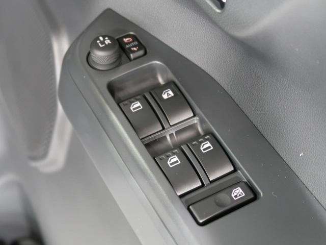 GターボリミテッドSAIII 届出済未使用車 スマートアシスト 両側電動ドア 全周囲カメラ ターボ LEDヘッド LEDフォグ スマートキー オートハイビーム 純正15インチアルミ アイドリングストップ 電動格納ミラー(33枚目)