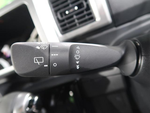 GターボリミテッドSAIII 届出済未使用車 スマートアシスト 両側電動ドア 全周囲カメラ ターボ LEDヘッド LEDフォグ スマートキー オートハイビーム 純正15インチアルミ アイドリングストップ 電動格納ミラー(39枚目)