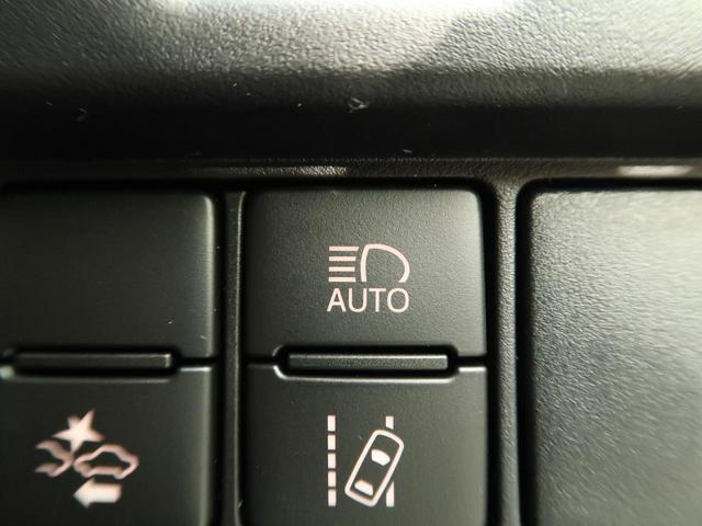 ZS 煌III 7人 登録済未使用車 セーフティセンス 両側電動ドア LEDヘッド クリアランスソナー クルーズコントロール ハーフレザー オートハイビーム スマートキー デュアルオートエアコン オートライト 禁煙車(6枚目)