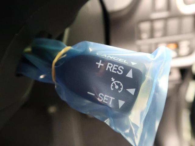 ZS 煌III 7人 登録済未使用車 セーフティセンス 両側電動ドア LEDヘッド クリアランスソナー クルーズコントロール ハーフレザー オートハイビーム スマートキー デュアルオートエアコン オートライト 禁煙車(7枚目)