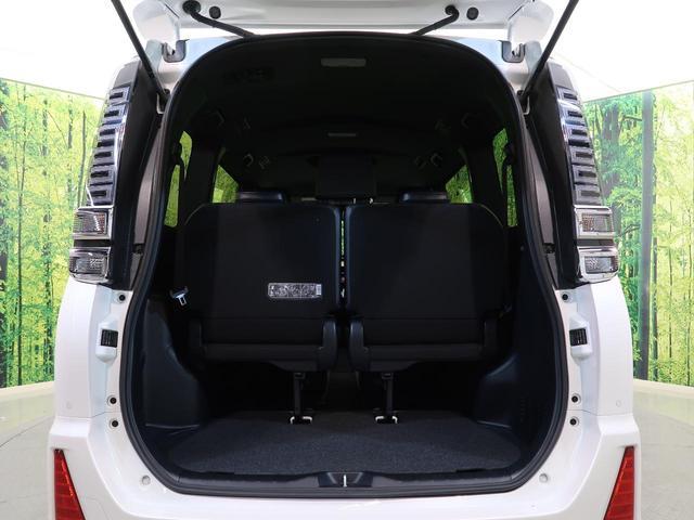 ZS 煌III 7人 登録済未使用車 セーフティセンス 両側電動ドア LEDヘッド クリアランスソナー クルーズコントロール ハーフレザー オートハイビーム スマートキー デュアルオートエアコン オートライト 禁煙車(14枚目)