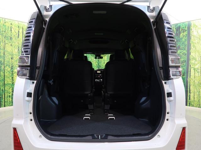 ZS 煌III 7人 登録済未使用車 セーフティセンス 両側電動ドア LEDヘッド クリアランスソナー クルーズコントロール ハーフレザー オートハイビーム スマートキー デュアルオートエアコン オートライト 禁煙車(15枚目)