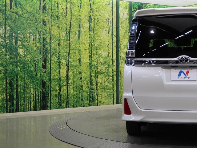 ZS 煌III 7人 登録済未使用車 セーフティセンス 両側電動ドア LEDヘッド クリアランスソナー クルーズコントロール ハーフレザー オートハイビーム スマートキー デュアルオートエアコン オートライト 禁煙車(21枚目)