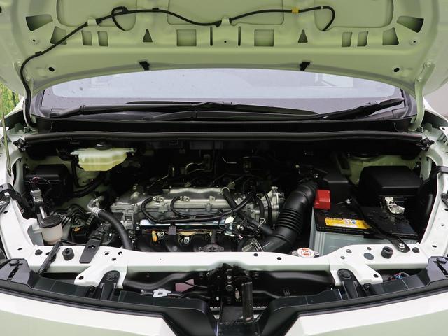 ZS 煌III 7人 登録済未使用車 セーフティセンス 両側電動ドア LEDヘッド クリアランスソナー クルーズコントロール ハーフレザー オートハイビーム スマートキー デュアルオートエアコン オートライト 禁煙車(23枚目)
