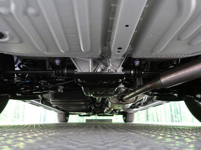 ZS 煌III 7人 登録済未使用車 セーフティセンス 両側電動ドア LEDヘッド クリアランスソナー クルーズコントロール ハーフレザー オートハイビーム スマートキー デュアルオートエアコン オートライト 禁煙車(24枚目)