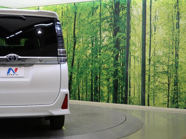 ZS 煌III 7人 登録済未使用車 セーフティセンス 両側電動ドア LEDヘッド クリアランスソナー クルーズコントロール ハーフレザー オートハイビーム スマートキー デュアルオートエアコン オートライト 禁煙車(25枚目)