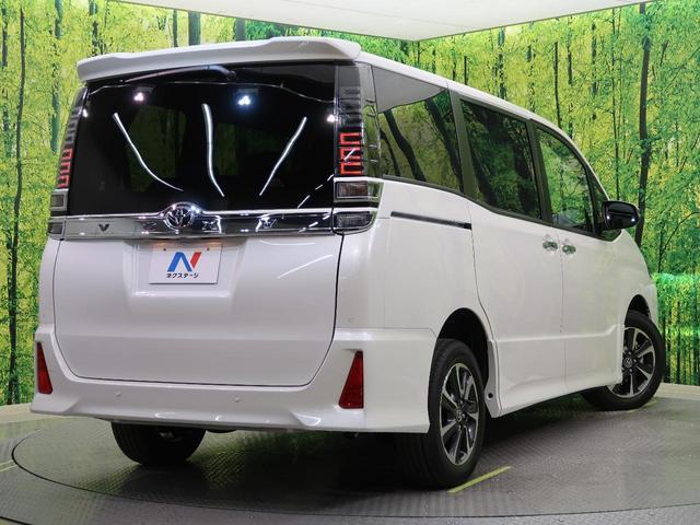 ZS 煌III 7人 登録済未使用車 セーフティセンス 両側電動ドア LEDヘッド クリアランスソナー クルーズコントロール ハーフレザー オートハイビーム スマートキー デュアルオートエアコン オートライト 禁煙車(39枚目)