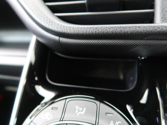 ZS 煌III 7人 登録済未使用車 セーフティセンス 両側電動ドア LEDヘッド クリアランスソナー クルーズコントロール ハーフレザー オートハイビーム スマートキー デュアルオートエアコン オートライト 禁煙車(56枚目)